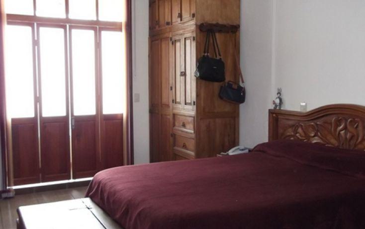 Foto de casa en venta en, moderna, benito juárez, df, 2024021 no 07