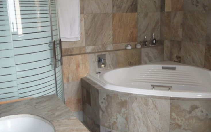 Foto de casa en venta en, moderna, benito juárez, df, 2024021 no 08