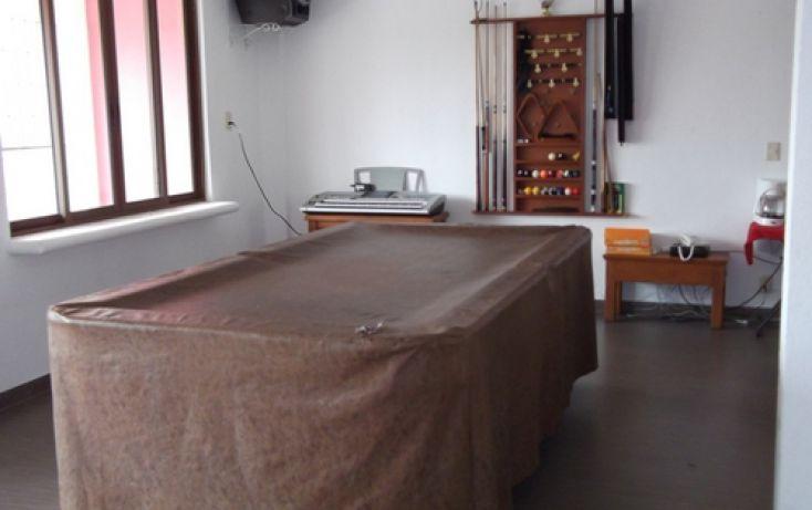 Foto de casa en venta en, moderna, benito juárez, df, 2024021 no 09