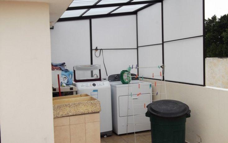 Foto de casa en venta en, moderna, benito juárez, df, 2024021 no 11
