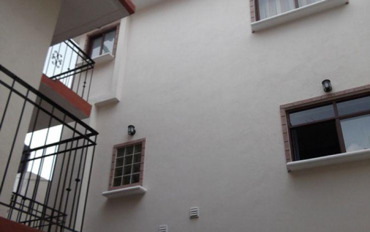 Foto de casa en venta en, moderna, benito juárez, df, 2024021 no 12