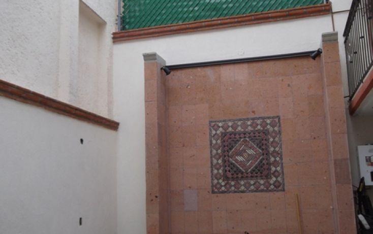 Foto de casa en venta en, moderna, benito juárez, df, 2024021 no 13