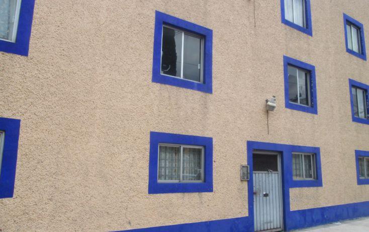 Foto de departamento en venta en, moderna, benito juárez, df, 2042328 no 01