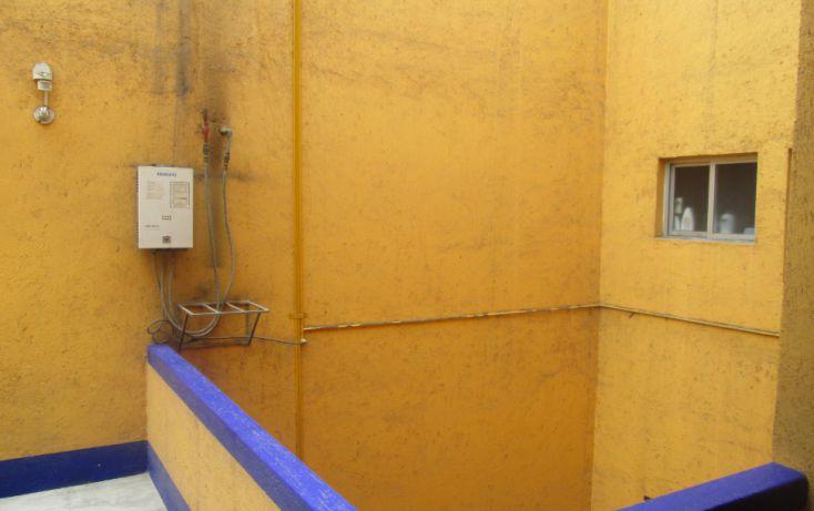 Foto de departamento en venta en, moderna, benito juárez, df, 2042328 no 02