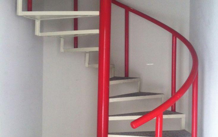 Foto de local en renta en, moderna, benito juárez, df, 989617 no 02