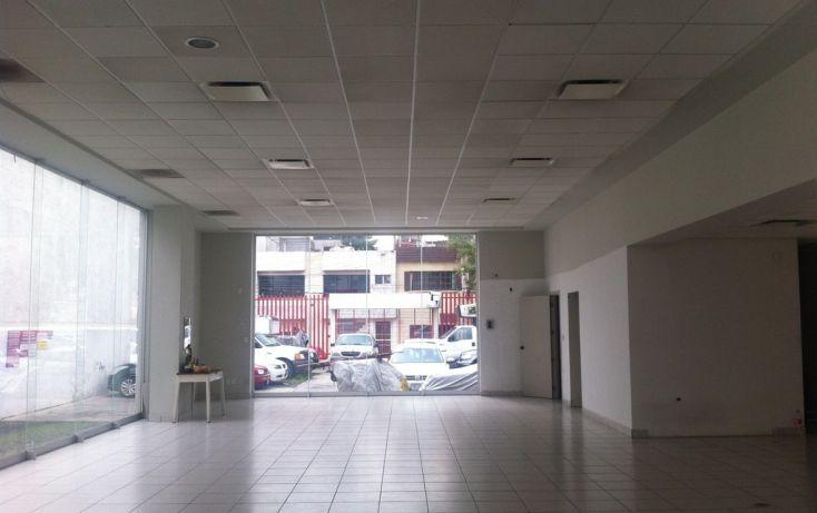 Foto de local en renta en, moderna, benito juárez, df, 989617 no 04