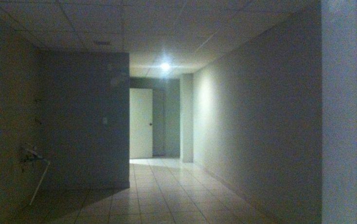 Foto de local en renta en, moderna, benito juárez, df, 989617 no 05