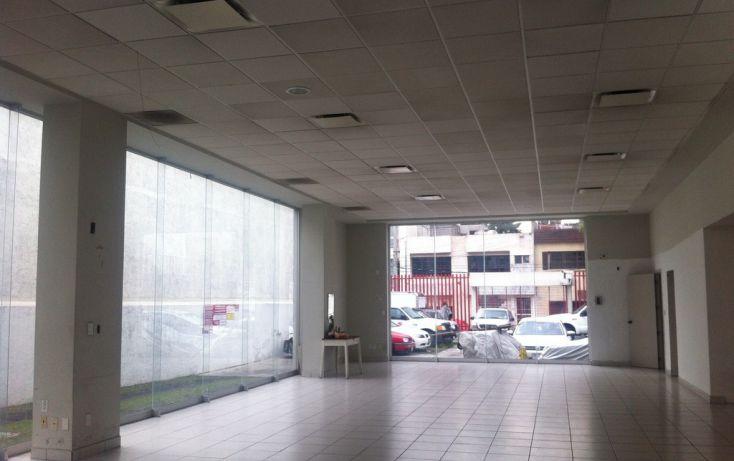 Foto de local en renta en, moderna, benito juárez, df, 989617 no 07