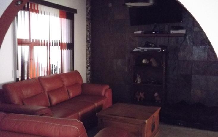 Foto de casa en venta en  , moderna, benito juárez, distrito federal, 1635934 No. 04