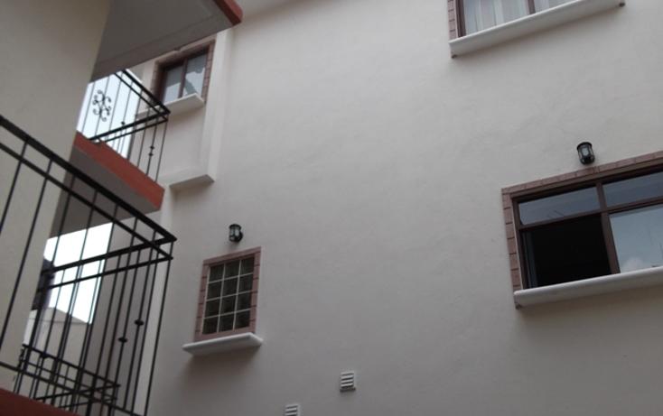Foto de casa en venta en  , moderna, benito juárez, distrito federal, 1635934 No. 14