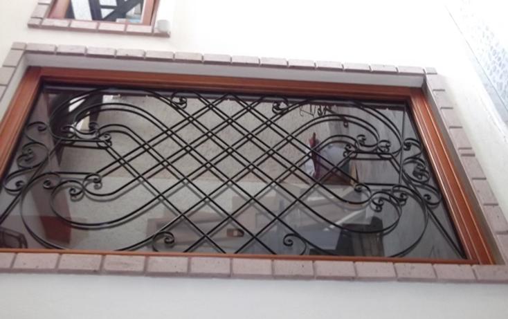 Foto de casa en venta en  , moderna, benito juárez, distrito federal, 1635934 No. 18