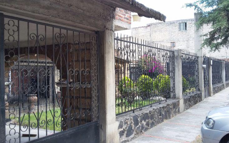 Foto de terreno comercial en venta en, moderna de la cruz, toluca, estado de méxico, 1973480 no 01