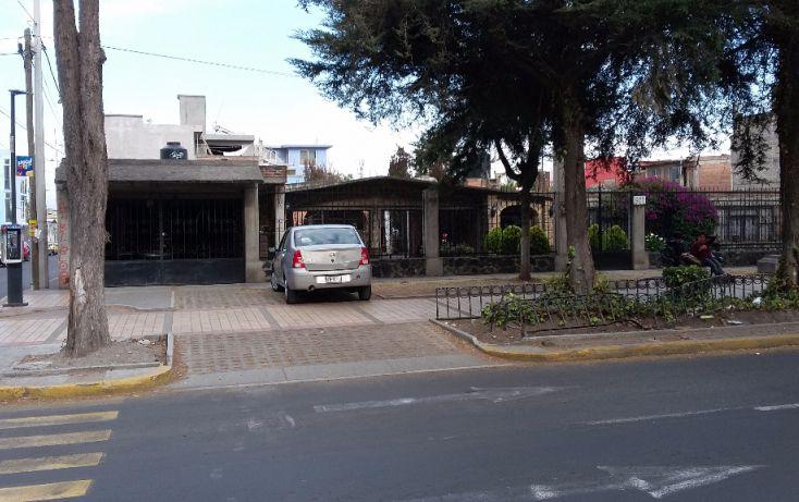 Foto de terreno comercial en venta en, moderna de la cruz, toluca, estado de méxico, 1973480 no 02