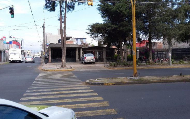 Foto de terreno comercial en venta en, moderna de la cruz, toluca, estado de méxico, 1973480 no 03