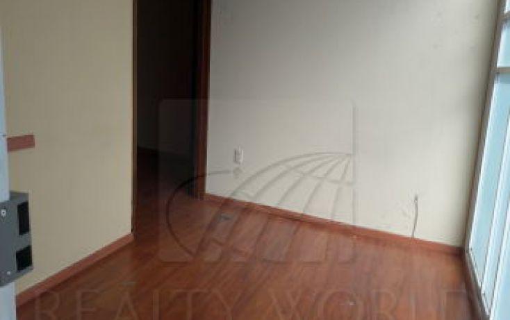 Foto de oficina en renta en, moderna de la cruz, toluca, estado de méxico, 1996211 no 03