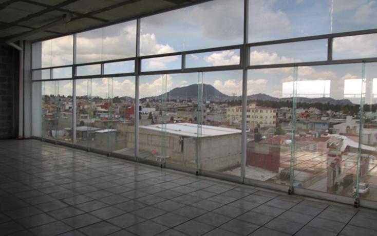 Foto de oficina en renta en  , moderna de la cruz, toluca, méxico, 1146459 No. 01