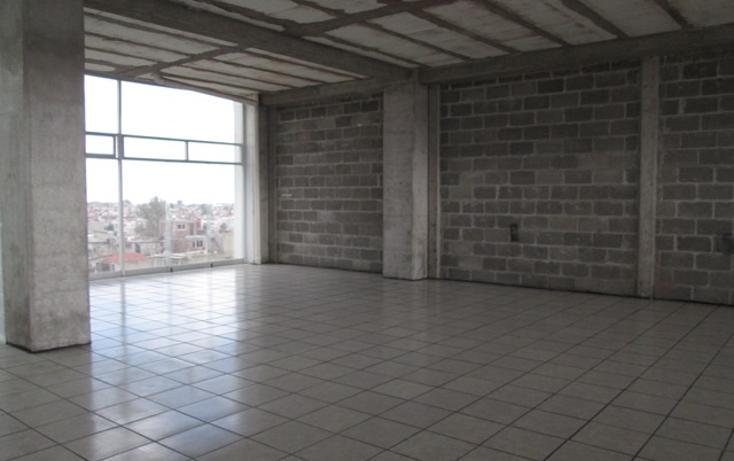 Foto de oficina en renta en  , moderna de la cruz, toluca, méxico, 1146459 No. 02