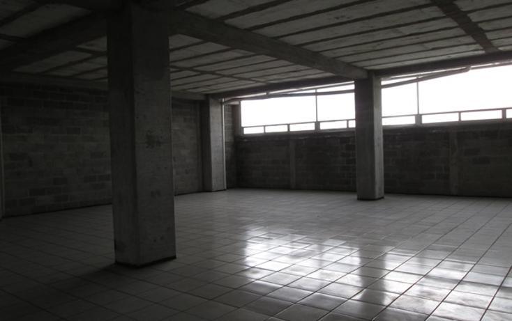 Foto de oficina en renta en  , moderna de la cruz, toluca, méxico, 1146459 No. 05