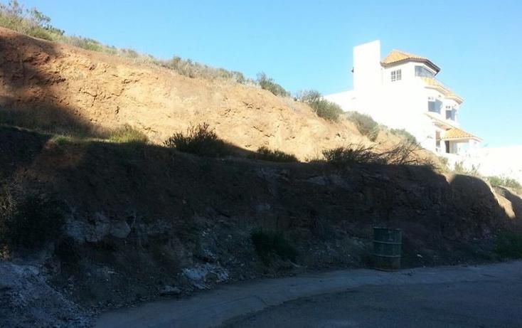 Foto de terreno habitacional en venta en  , moderna, ensenada, baja california, 1001111 No. 01