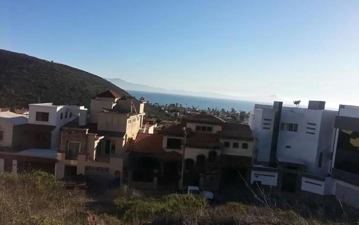 Foto de terreno habitacional en venta en  , moderna, ensenada, baja california, 1001111 No. 05