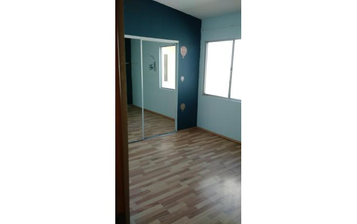 Casa en bahia magdalena moderna baja california en renta for Casas en renta ensenada
