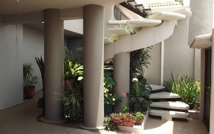 Foto de casa en venta en  , moderna, ensenada, baja california, 455018 No. 02