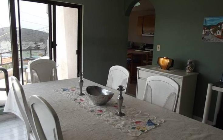 Foto de casa en venta en  , moderna, ensenada, baja california, 455018 No. 03