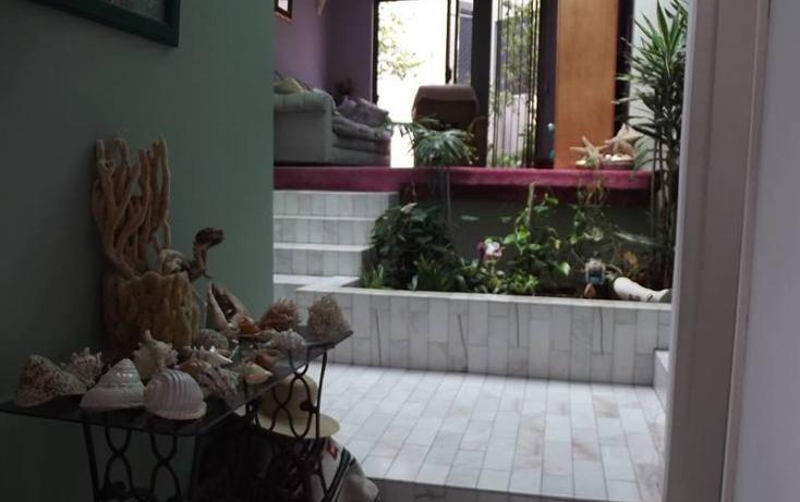 Foto de casa en venta en  , moderna, ensenada, baja california, 455018 No. 04