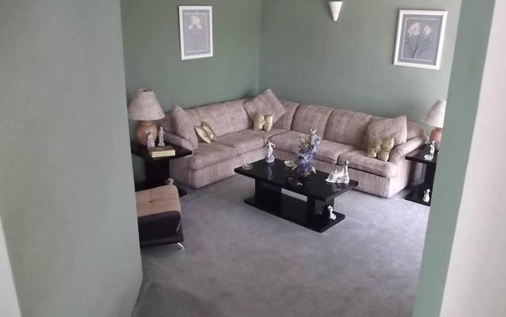 Foto de casa en venta en  , moderna, ensenada, baja california, 455018 No. 05