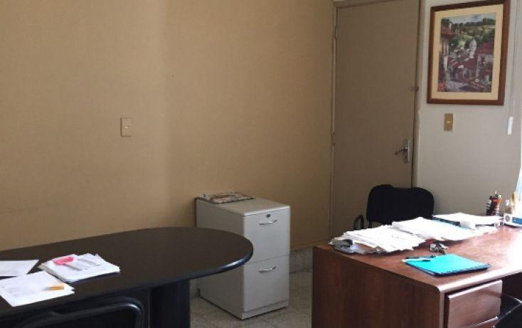 Foto de casa en renta en, moderna, guadalajara, jalisco, 1273555 no 03