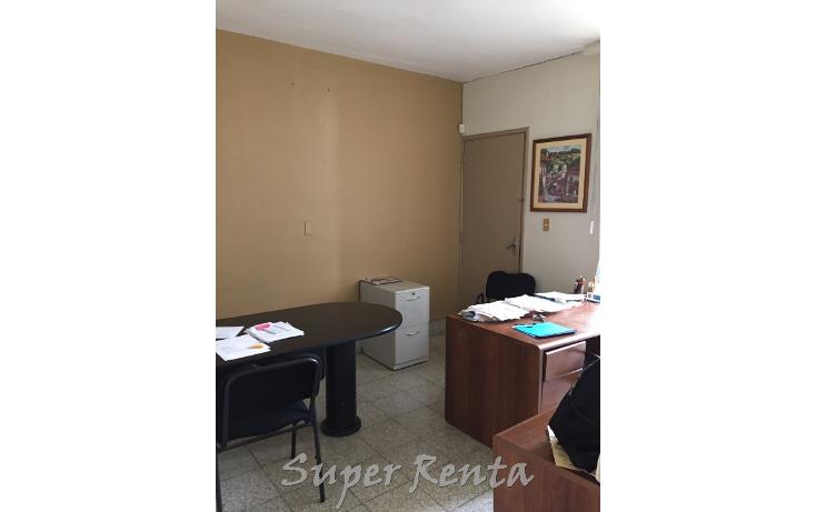Foto de casa en renta en  , moderna, guadalajara, jalisco, 1273555 No. 03