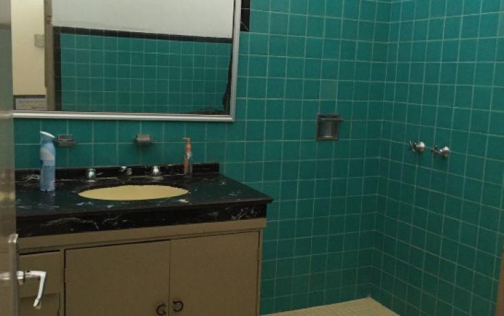 Foto de casa en renta en, moderna, guadalajara, jalisco, 1273555 no 04