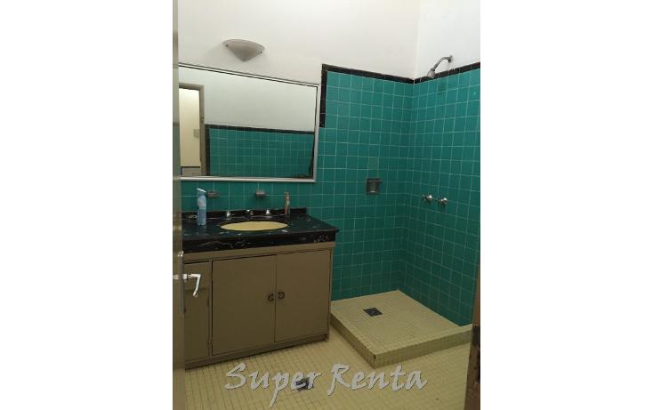 Foto de casa en renta en  , moderna, guadalajara, jalisco, 1273555 No. 04