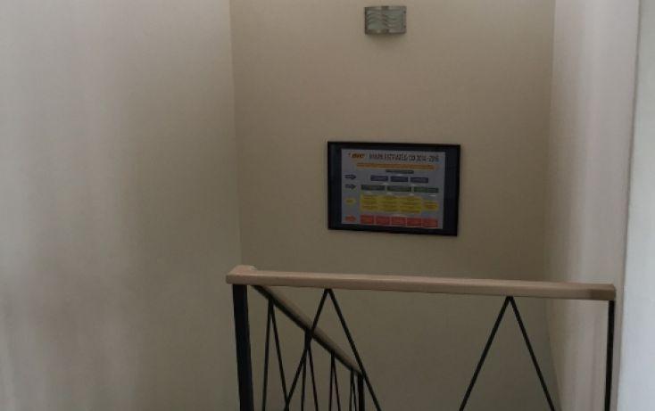 Foto de casa en renta en, moderna, guadalajara, jalisco, 1273555 no 05