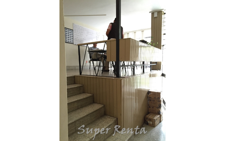 Foto de casa en renta en  , moderna, guadalajara, jalisco, 1273555 No. 06