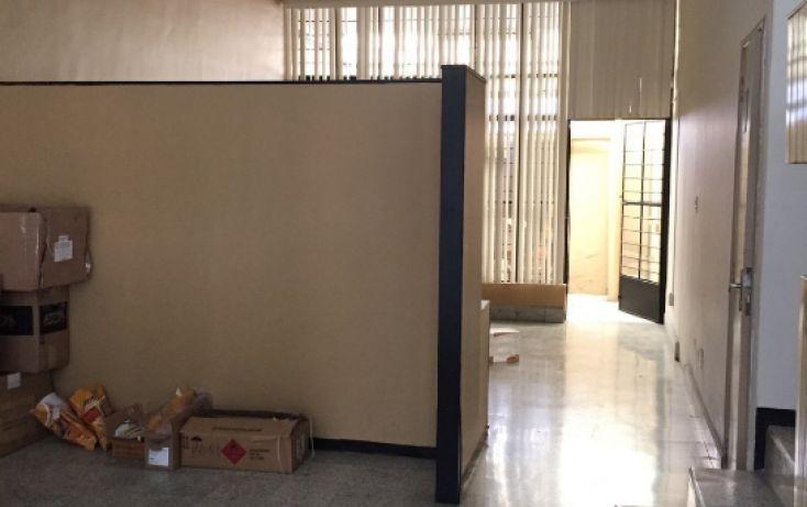 Foto de casa en renta en, moderna, guadalajara, jalisco, 1273555 no 07