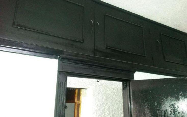 Foto de casa en venta en, moderna, guadalajara, jalisco, 1425657 no 01