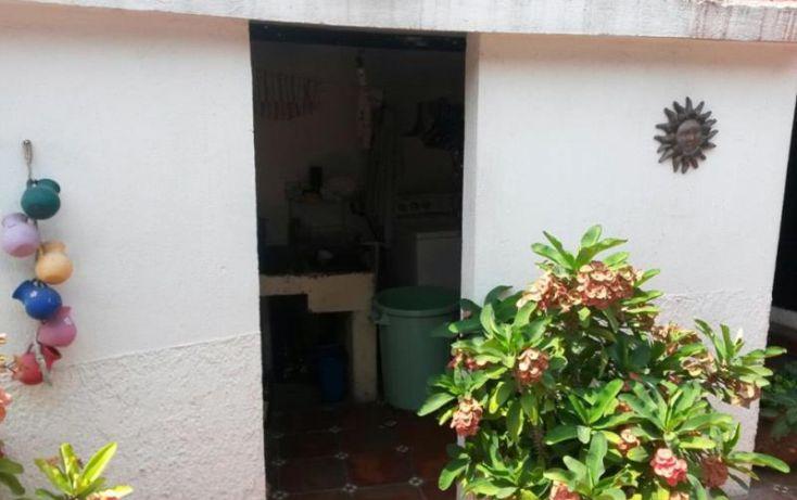Foto de casa en venta en, moderna, guadalajara, jalisco, 1425657 no 02
