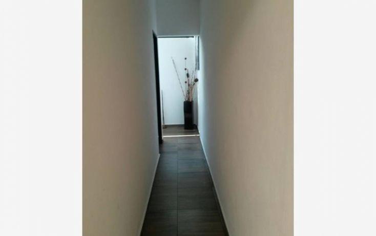 Foto de casa en venta en, moderna, guadalajara, jalisco, 1425657 no 04