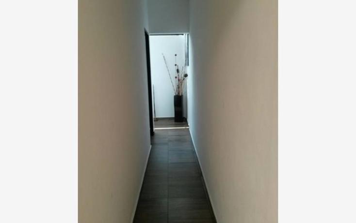 Foto de casa en venta en  , moderna, guadalajara, jalisco, 1425657 No. 04