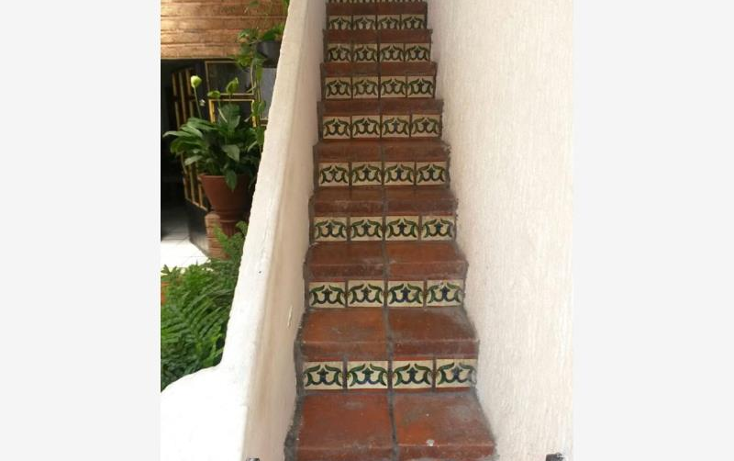 Foto de casa en venta en  , moderna, guadalajara, jalisco, 1425657 No. 07