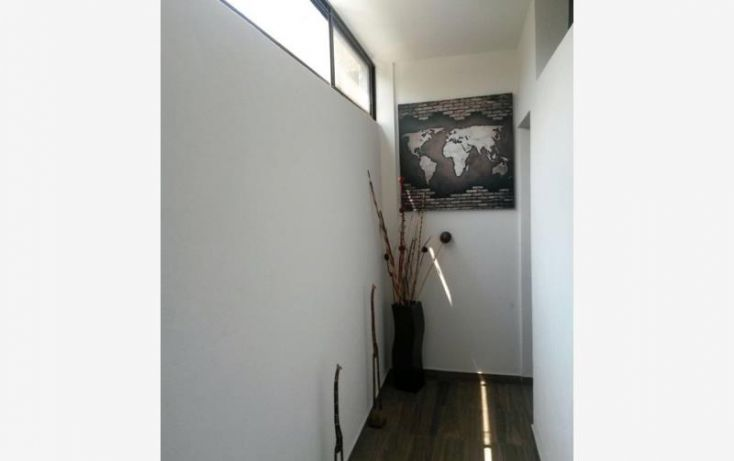 Foto de casa en venta en, moderna, guadalajara, jalisco, 1425657 no 08