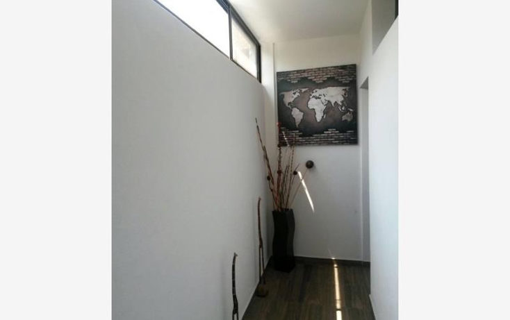 Foto de casa en venta en  , moderna, guadalajara, jalisco, 1425657 No. 08