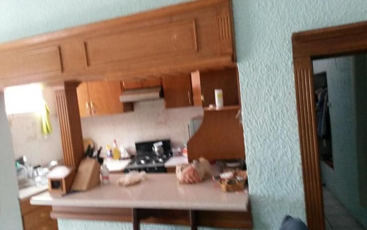 Foto de casa en venta en  , moderna, guadalajara, jalisco, 1425657 No. 09