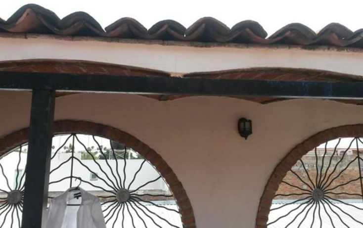 Foto de casa en venta en, moderna, guadalajara, jalisco, 1425657 no 10