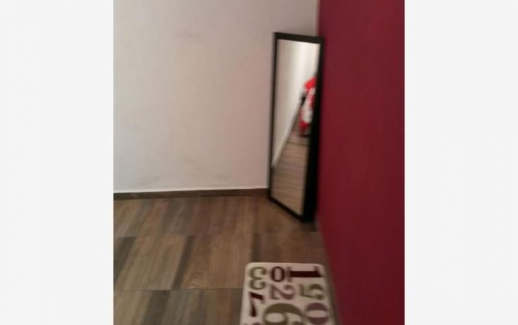 Foto de casa en venta en, moderna, guadalajara, jalisco, 1425657 no 11