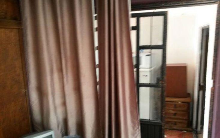 Foto de casa en venta en, moderna, guadalajara, jalisco, 1425657 no 12