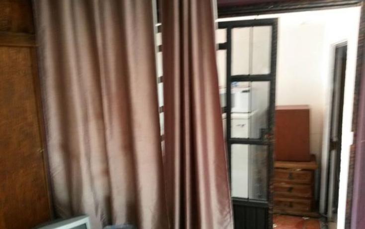 Foto de casa en venta en  , moderna, guadalajara, jalisco, 1425657 No. 12
