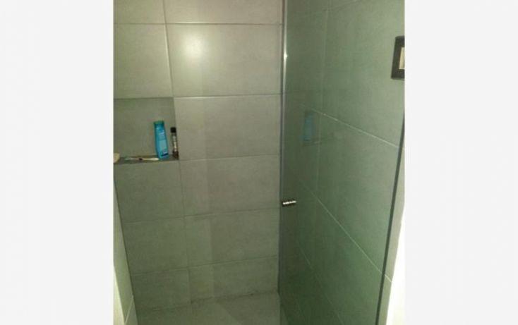 Foto de casa en venta en, moderna, guadalajara, jalisco, 1425657 no 13