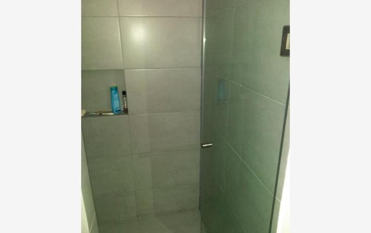 Foto de casa en venta en  , moderna, guadalajara, jalisco, 1425657 No. 13